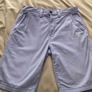 Arizona Jean Co Shorts (longboard)